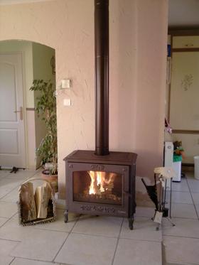 menuiserie nickel montbronn fumisterie poele a bois. Black Bedroom Furniture Sets. Home Design Ideas